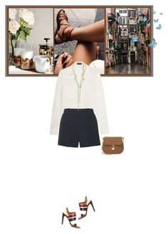 """""""Life is to short to wear boring clothes"""" by mariotsala22 ❤ liked on Polyvore"""