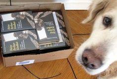 Unvergessen #erstauflage #columbohund