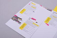 Women of Graphic Design
