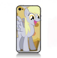 mlp iphone cases - Google Search
