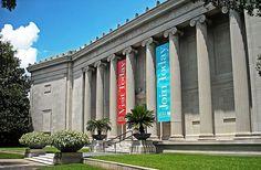 Los 10 mejores museos para visitar en Estados Unidos - Cultura Colectiva