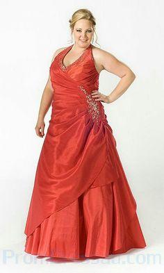 d8b8413430 Plus Size Pageant Gown Vestido Para Gorditas