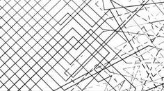 Draw the line - Seeker & Servant / TSHIRTS inspiration