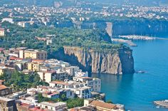 Awesome info! 4 Tips For Affording Italy's Amalfi Coast
