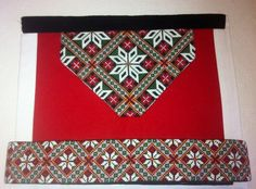 Diy And Crafts, Weaving, Textiles, Shoulder Bag, Costumes, Embroidery, Dolls, Beads, Hardanger