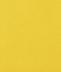 Warm Yellow | 56 Best Warm Yellow Solar Power Pantone 13 0759 Images On