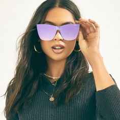 Do upper lip hair present a big issue for you? How to get rid of upper lip hair overnight?Don't suffer anymore, remove them with my 6 effective methods. Cute Sunglasses, Sunnies, Mirrored Sunglasses, Sunglasses Women, Quay Australia Sunglasses, Swagg, Eyeglasses, Eyewear, Fashion Accessories