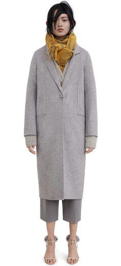 Foin Doublé, Grey Melange, 1200x 001