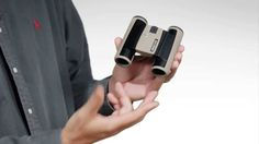 We've just created a interesting blogpost http://www.huntingforbinoculars.net/best-compact-binoculars/