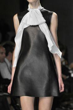 Images Fashion Tableau Trendy Meilleures amp; 90 Tendances Du Mode Rw5q8O8f