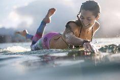 . Beach Bum, Summer Beach, Summer Vibes, Summer Sun, Sup Stand Up Paddle, Big Waves, Surf Style, Surf Girls, Beach Girls