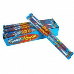 20 Best Non Chocolate Candy Bar Images Candy Bars Chocolate Candy