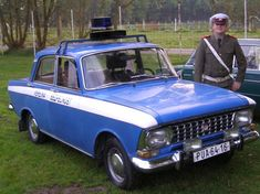 Police Vehicles, Emergency Vehicles, Police Cars, Cops, Vintage Cars, Passion, Retro, Classic, Ambulance