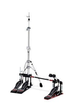 DW Hi-Hat Stand: The has a switchable double pedal option designed specifically for Latin players, these specialty hi-hats are designed to mount cowbells and jam blocks to play complex percussion patters on drum set. Learn Drums, Toy Cars For Kids, Hat Stands, Drum Kits, Musical Instruments, Musicals, German Language, Drummers, Legends