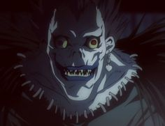 Death Note, Anime, Fictional Characters, Art, Art Background, Kunst, Cartoon Movies, Anime Music, Performing Arts