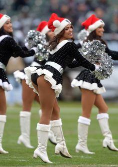 Gallery: Cheerleaders - I4U News
