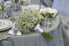 Targi ślubne - BARBARA STUDIO - dekoracje na ślub i wesele, wystrój sal weselnych, organizacja ślubów Gdańsk, Sopot, Gdynia