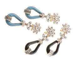 summer fashion jewelry 2014 | Prada's jewelry collection for spring/summer 2014