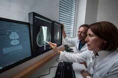PM: Kurze Wartezeiten zwischen Untersuchung und Befund im ... - https://www.gesundheits-frage.de/6959-pm-kurze-wartezeiten-zwischen-untersuchung-und-befund-im.html