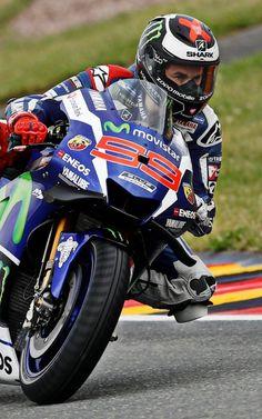 Motogp, Yamaha R6, Ducati, Motorcycle Men, Vr46, Super Bikes, Cars And Motorcycles, Motorbikes, Spiderman