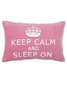 Everytime I see the keep calm in pink I think of Jessica..lol.. This ones pretty cool
