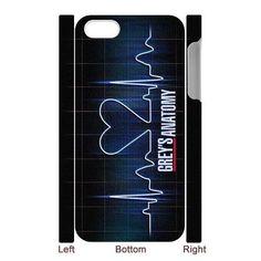 Personalized Customize Grey's Anatomy iPhone 5 Case Cover, Best Durable Grey's Anatomy iPhone 5 Case iPhone 5 Case http://www.amazon.com/dp/B00GDB6RCK/ref=cm_sw_r_pi_dp_MtGkub0QY44AZ