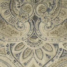 Tritex Fabrics and Furniture wholesale supplier Vancouver B. Wholesale Furniture, Delft, Window Coverings, Game Design, Your Design, Cotton Fabric, Bedding, Fabrics, Accessories