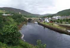Helmsdale river a must for salmon fisherman