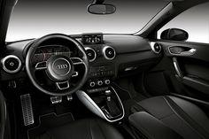 Audi A1-Sportback-Amplified