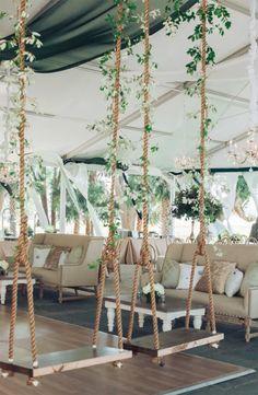 I want to plant flowers in my living room - HomeDBS Wedding Reception Planning, Wedding Table, Rustic Wedding, Wedding Ideas, Wedding Ceremony, Wedding Venues, Wedding Backdrops, Diy Wedding, Budget Wedding