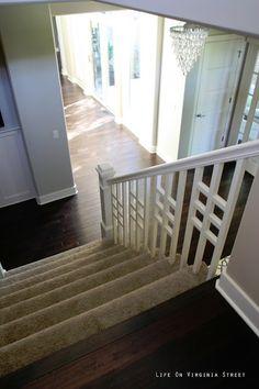 Best Incredible Carpets Flooring Orange Ca United States 640 x 480