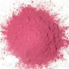 Yum Rush Inc. - Beet Powder WS, $7.84 (http://www.yumrush.com/beet-powder-ws/)