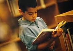 Mengetahui Kiat Belajar Secara Efektif - InfoNET