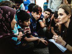 La Superestafa de la Crisis Siria: ¿Por qué no van a Isis-Ra-El?