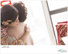 https://flic.kr/p/WC5w6B   wedding - mabel n ken   kui's imaging. www.facebook.com/kuimaging/