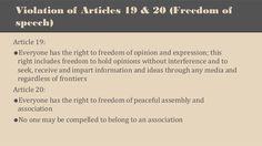Freedom Of Speech, Hold On, Naruto Sad