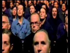 1984 Movie Trailer - George Orwell (1984) Subtitulada