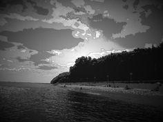 Gdynia Noir :))