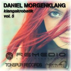 Friday 23th Aug. 10.00pm (CET) – STROM:KRAFT pres. Daniel Morgenklang (Estrella Booking) exclusive Mix