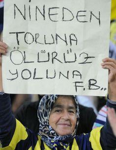 Fenerbahçe Spor Kulübü Turkey 1907
