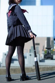 Image result for girl uniform reference photo