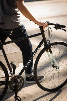 Pure Cycles Purecycles On Pinterest
