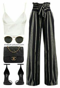 Add a blazer-day Minus a blazer - nightlife