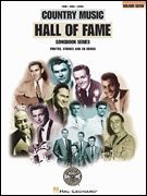 Country Music Hall of Fame - Volume 7
