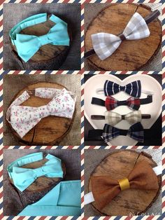 Luxury, handmade, bespoke bow ties & handkerchiefs from Lilly Dilly's tie Handmade Accessories, Wedding Accessories, Handkerchiefs, Bow Ties, Luxury Wedding, Mood Boards, Bespoke, Etsy Seller, Bows
