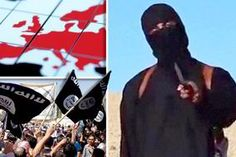 'Just wait…' Islamic State reveals it has smuggled THOUSANDS of extremists into Europe.  Arm everyone!