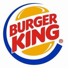 バーガーキングロゴ - Google 検索