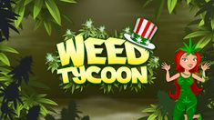 Kush Tycoon Pot Empire 3.2.40 Unlimited Licenses / Gems / Water Android Apk, Empire, Make It Yourself, Gems, Money, Water, Free, Gripe Water, Silver