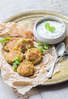 Mcdonalds, Entrees, Curry, Veggies, Appetizers, Vegetarian, Nutrition, Snacks, Vegan