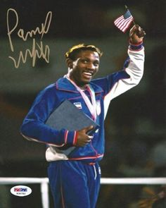 52 best upcoming meet greet appearances private autograph pernell whitaker autograph appearance catch the moment presented by mab celebrity services sunday march 6 m4hsunfo